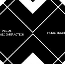 workshop visual and music interaction