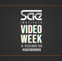 sae video week